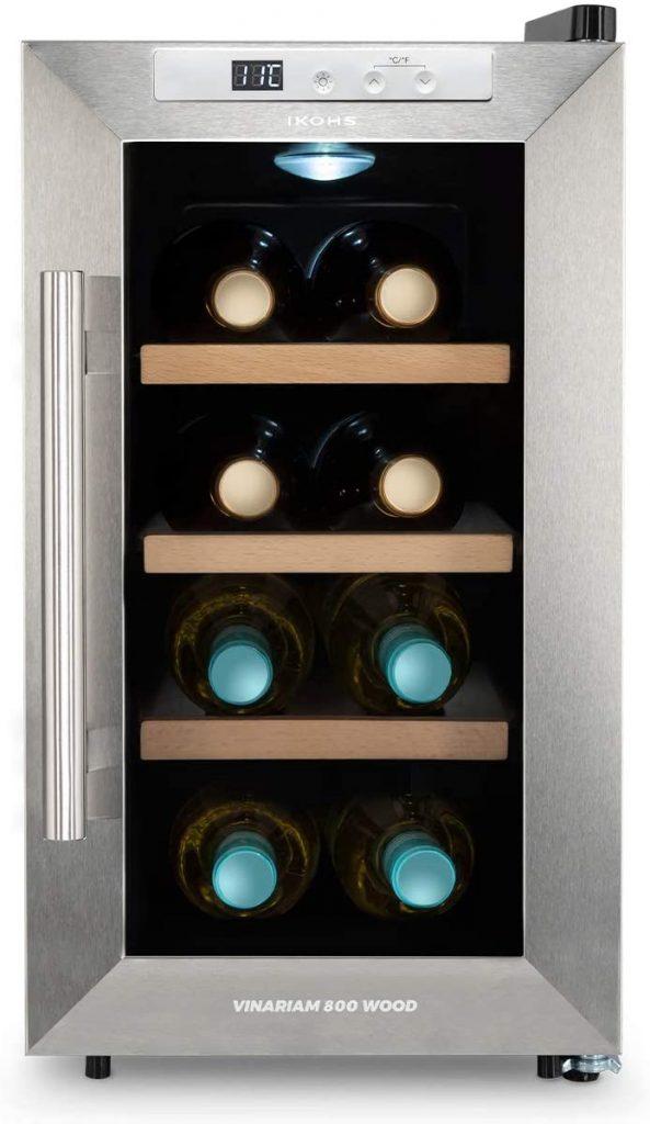 ikohs vinoteca 23 8